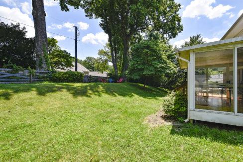 Exterior-Back Yard-_HAA2657