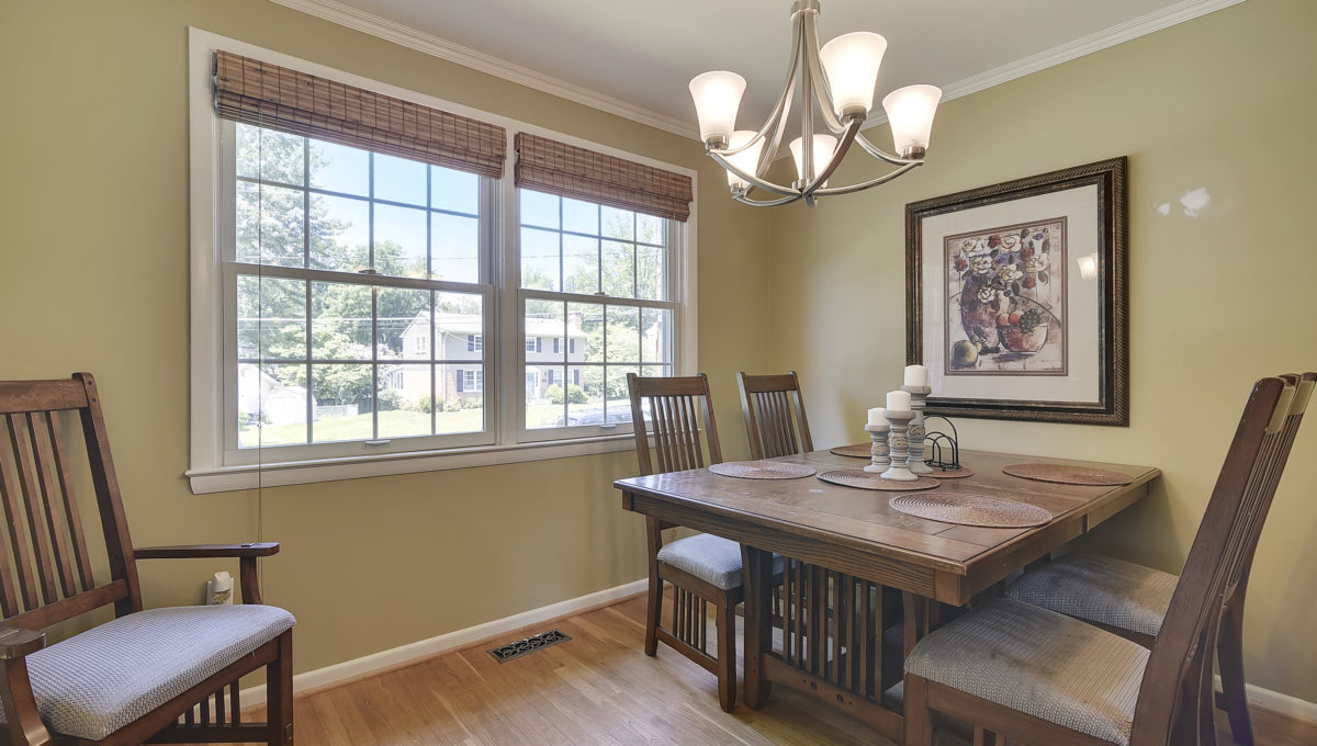Main Level-Dining Room-_HAA2521