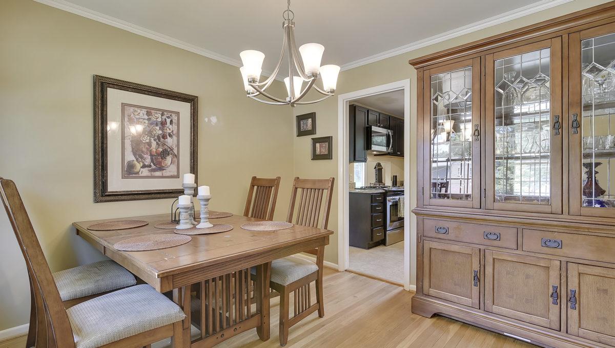 Main Level-Dining Room-_HAA2526
