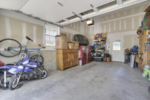 Main Level-Garage-_HAA2642
