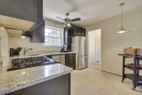Main Level-Kitchen-_HAA2506