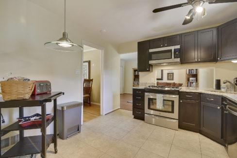 Main Level-Kitchen-_HAA2516