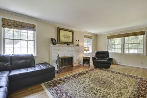 Main Level-Living Room-_HAA2551