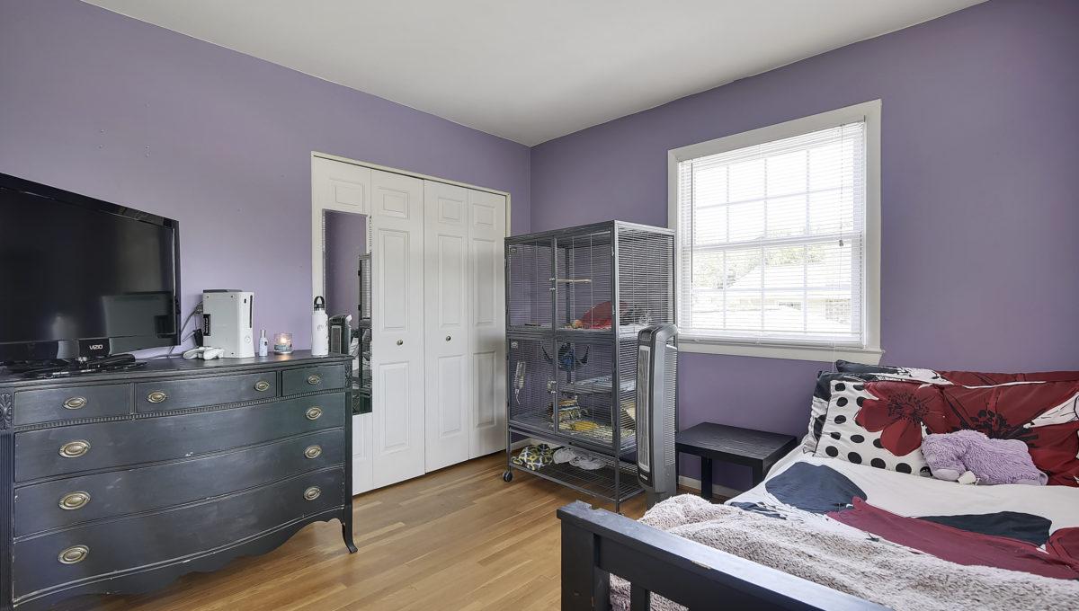 Upper Level-Bedroom-_HAA2561