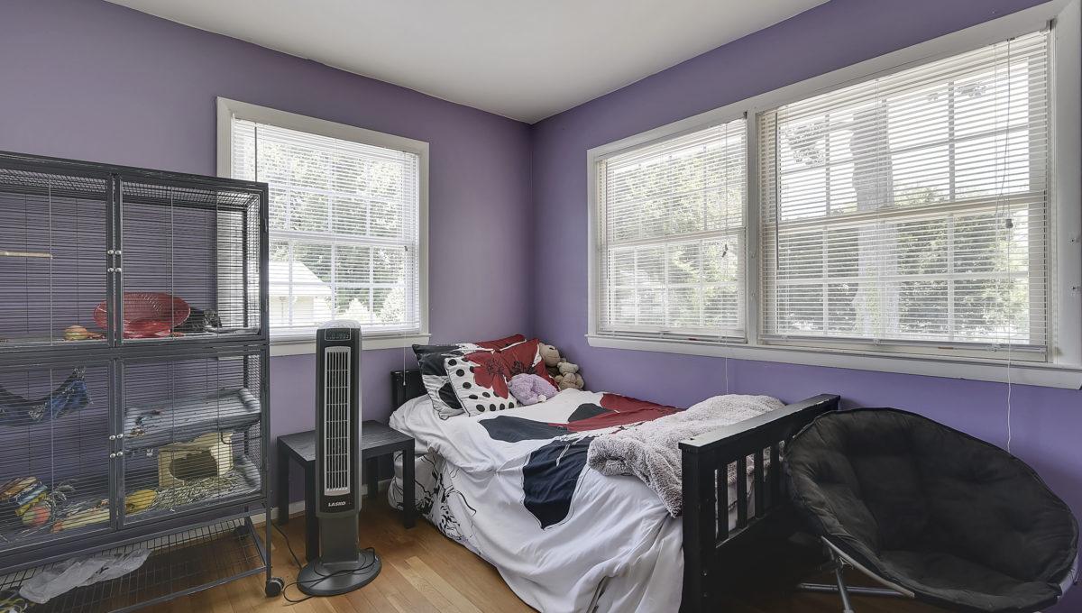 Upper Level-Bedroom-_HAA2566
