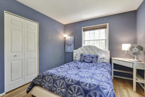 Upper Level-Bedroom-_HAA2616