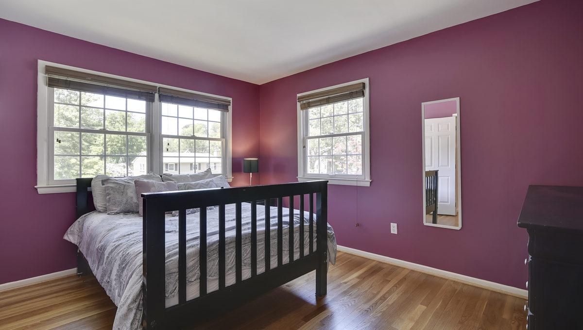 Upper Level-Bedroom-_HAA2621