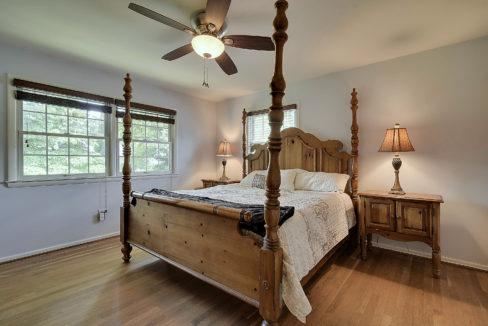 Upper Level-Master Bedroom-_HAA2571