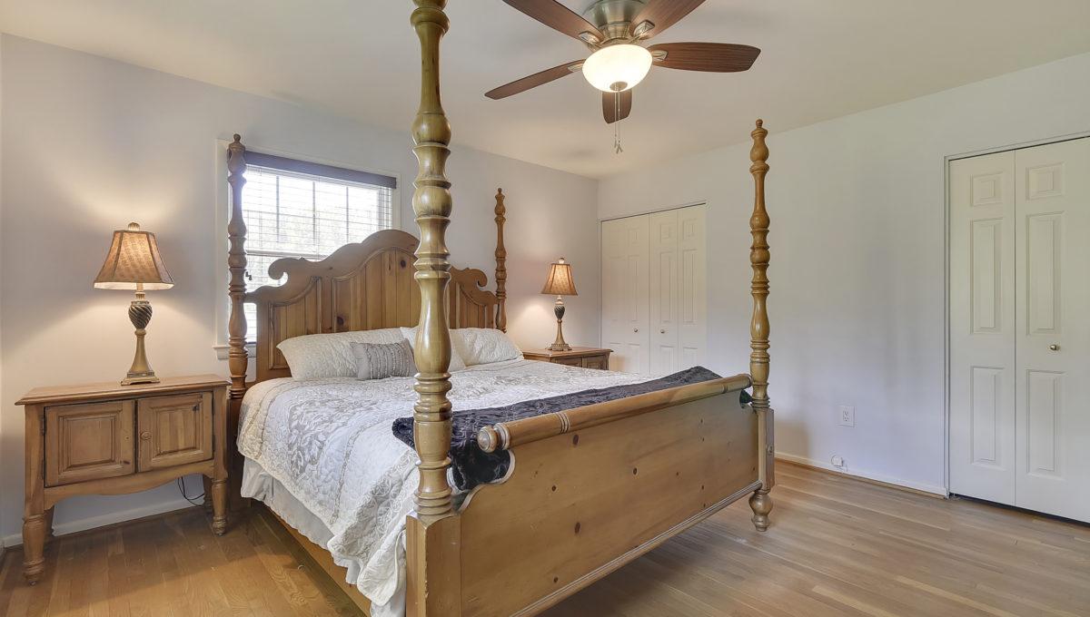 Upper Level-Master Bedroom-_HAA2576
