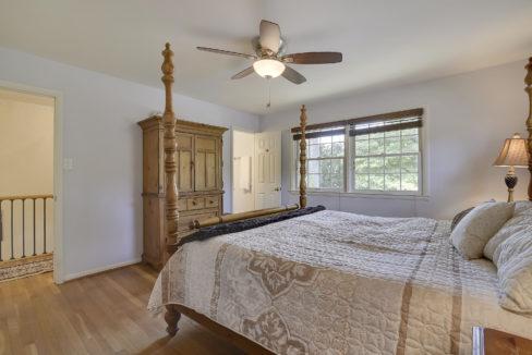 Upper Level-Master Bedroom-_HAA2581