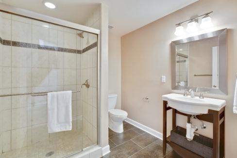 Lower Level-Bath-_99A6927