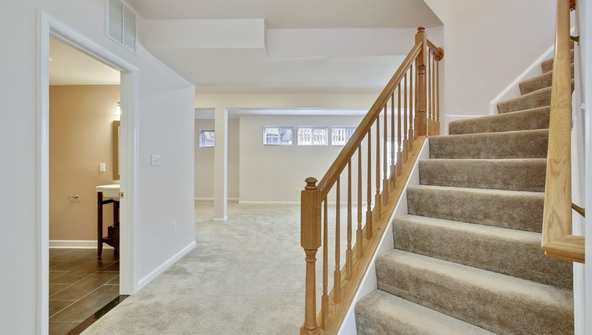 Lower Level-Hall-_99A6917