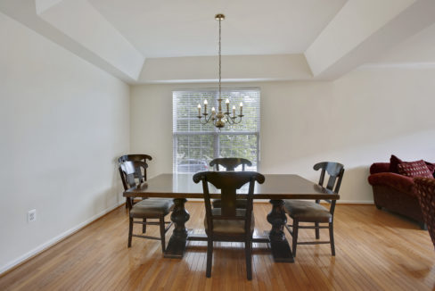 Main Level-Dining Room-_99A6632
