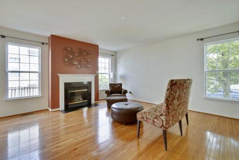 Main Level-Family Room-_99A6557