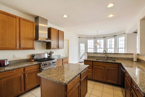 Main Level-Kitchen-_99A6592