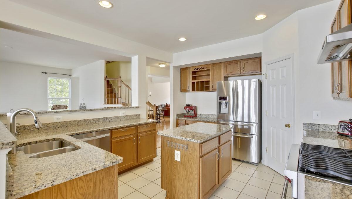 Main Level-Kitchen-_99A6607