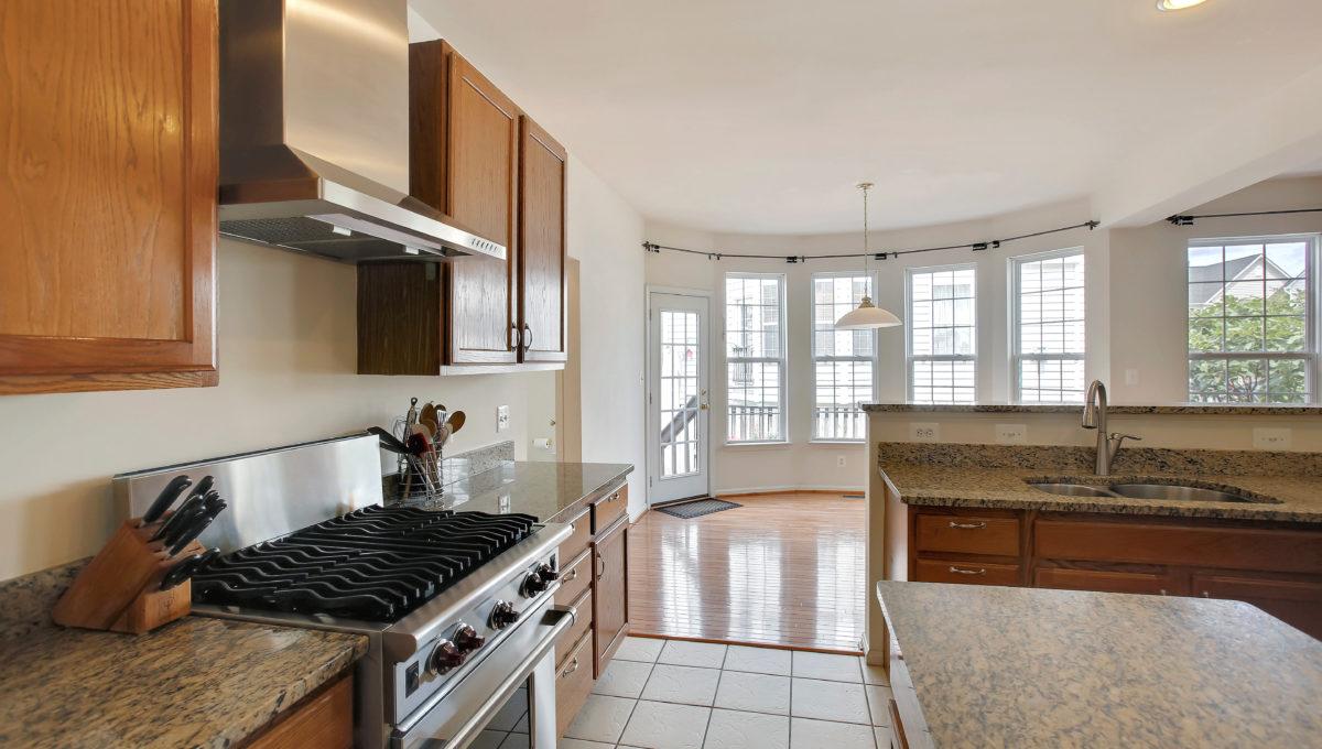 Main Level-Kitchen-_99A6617