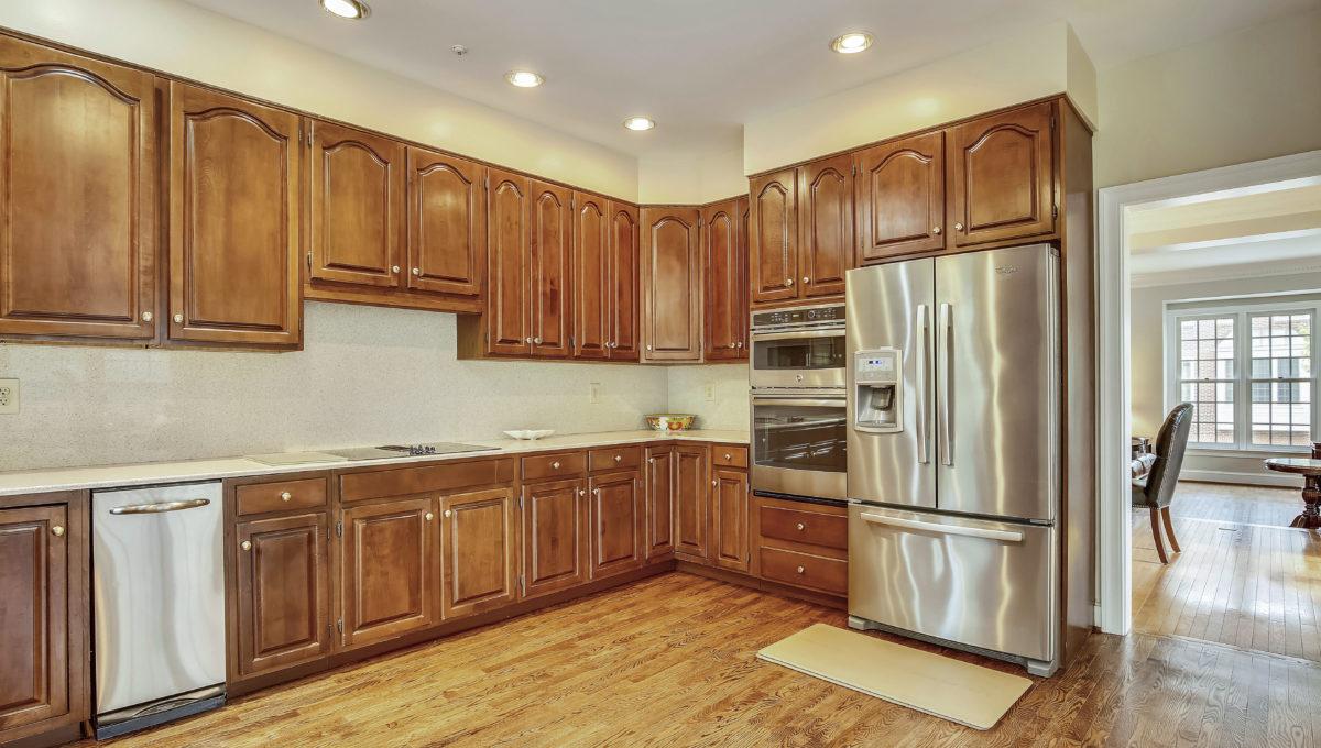 Main Level-Kitchen-_MG_6713