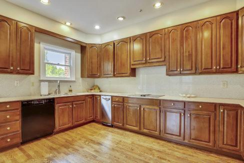 Main Level-Kitchen-_MG_6718