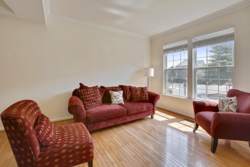 Main Level-Living Room-_99A6657