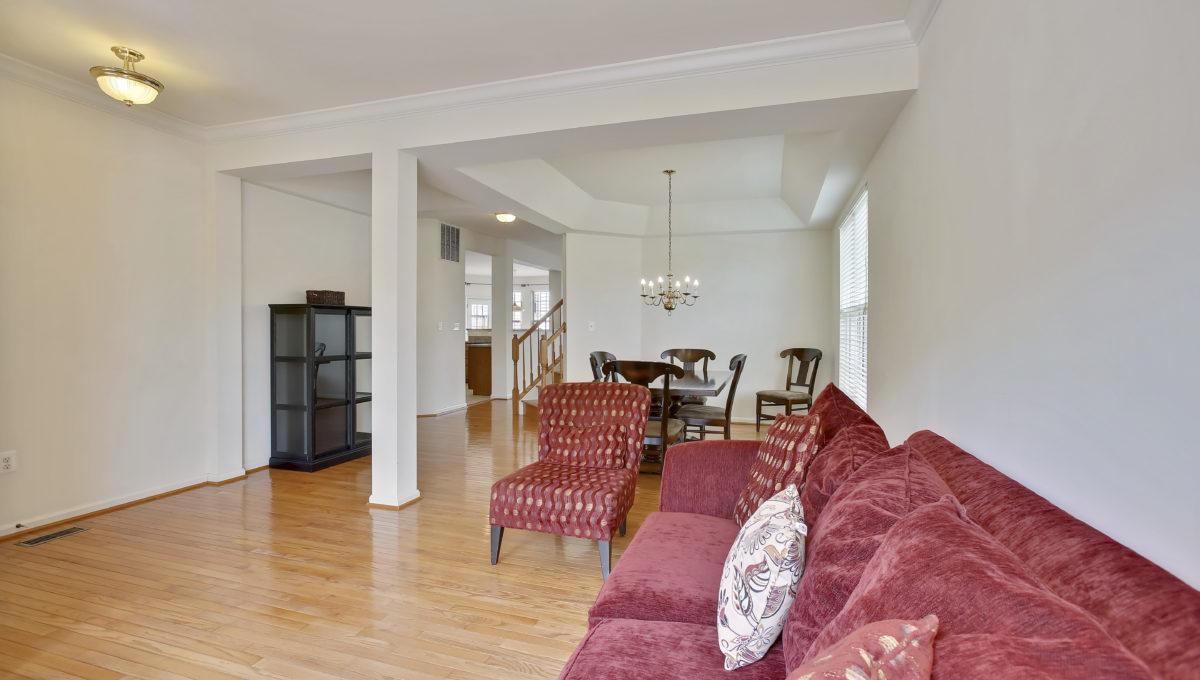 Main Level-Living Room-_99A6677