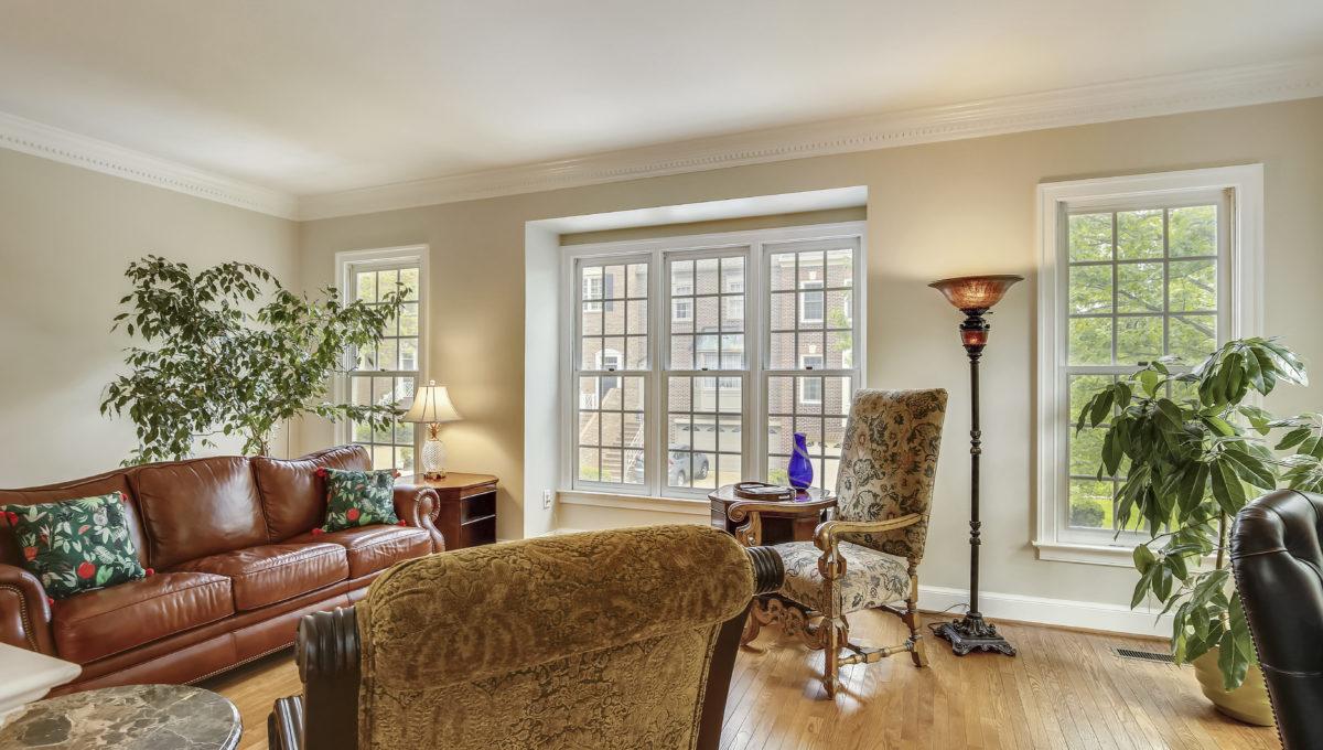 Main Level-Living Room-_MG_6668
