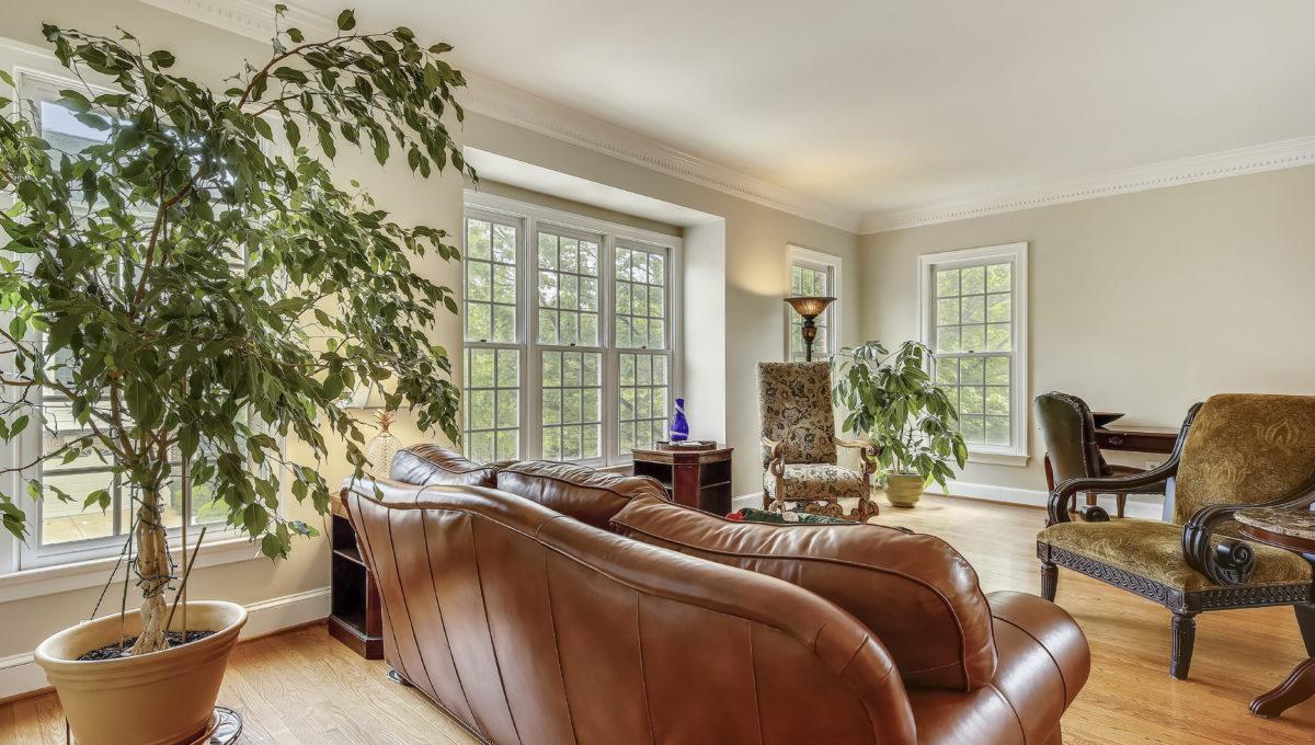 Main Level-Living Room-_MG_6673