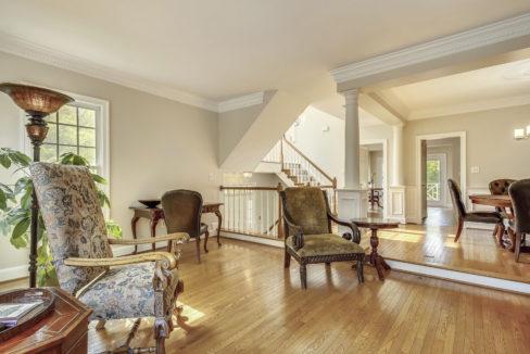 Main Level-Living Room-_MG_6683