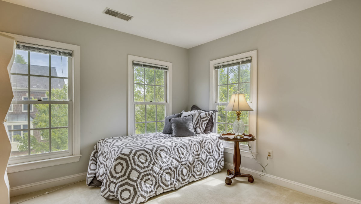 Upper Level 1-Bedroom-_MG_6761
