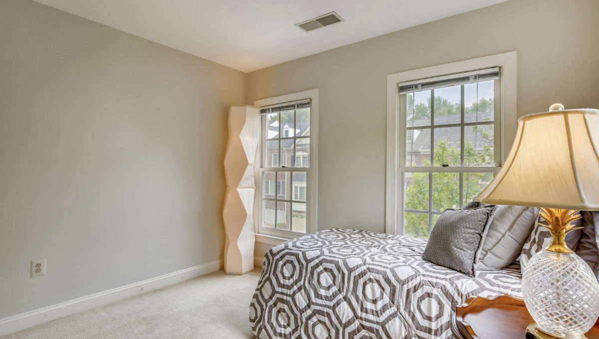 Upper Level 1-Bedroom-_MG_6766