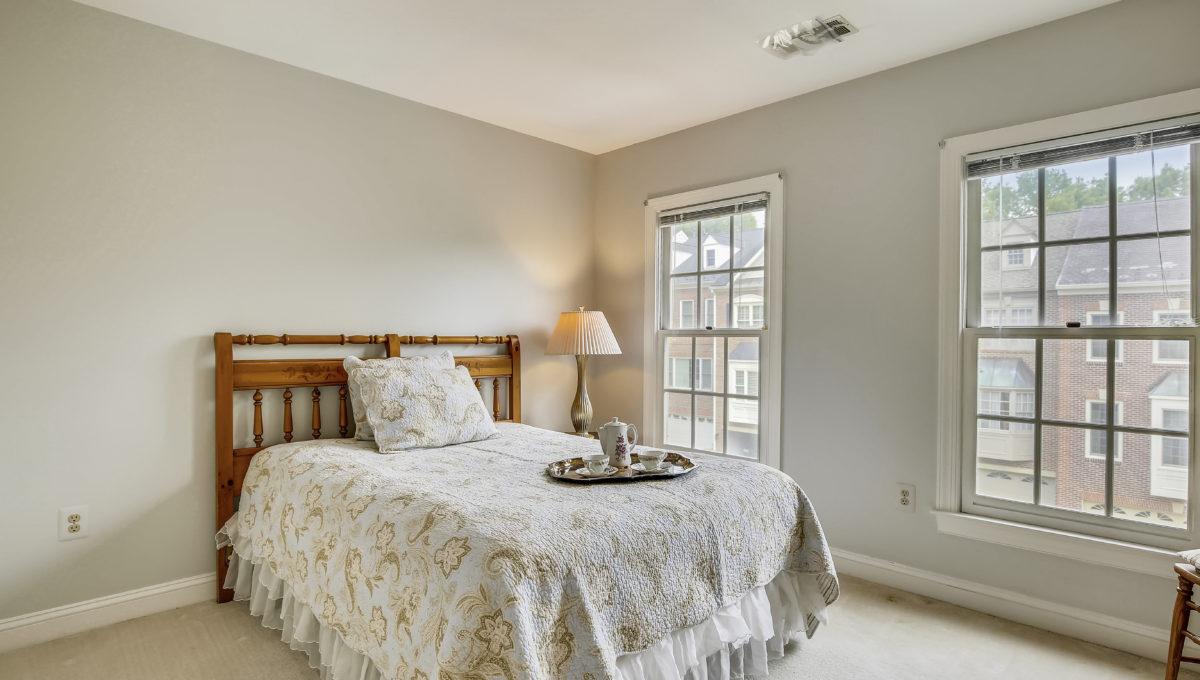 Upper Level 1-Bedroom-_MG_6781