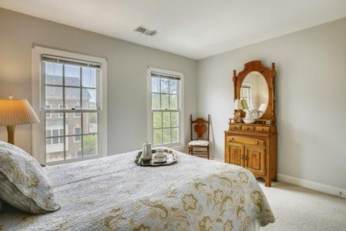 Upper Level 1-Bedroom-_MG_6786