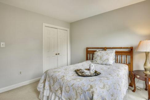 Upper Level 1-Bedroom-_MG_6791
