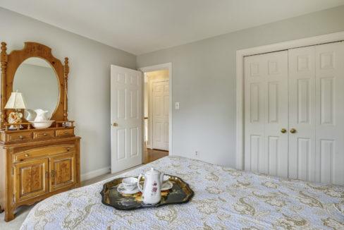 Upper Level 1-Bedroom-_MG_6796