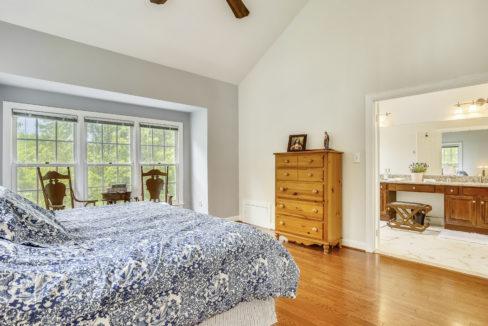 Upper Level 1-Master Bedroom-_MG_6801