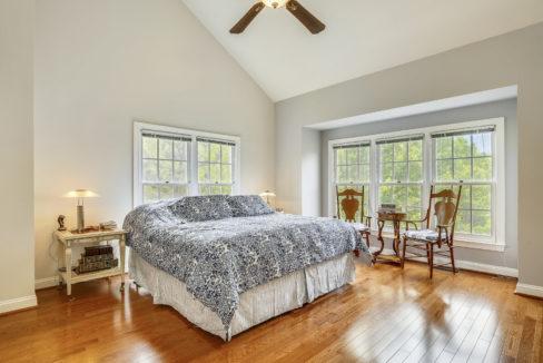 Upper Level 1-Master Bedroom-_MG_6821