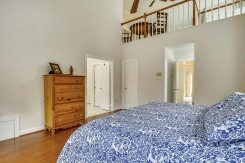 Upper Level 1-Master Bedroom-_MG_6826