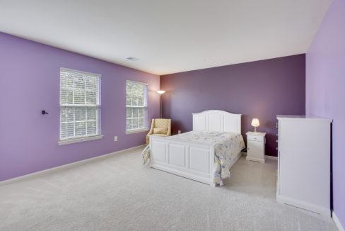 Upper Level-Bedroom-_99A6797
