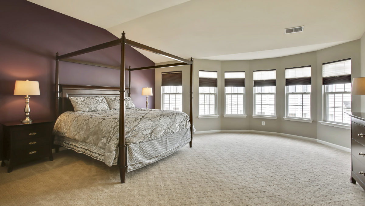 Upper Level-Master Bedroom-_99A6757