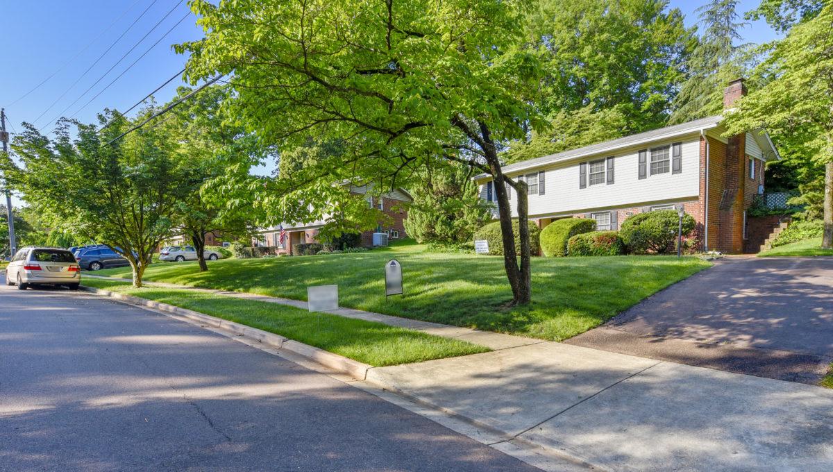 Exterior-3531 Cornell Road-_DSC5253