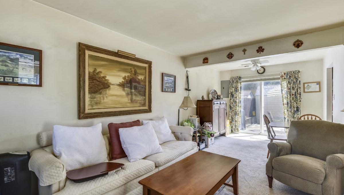 Main Level-Living Room-_2047146 - Copy