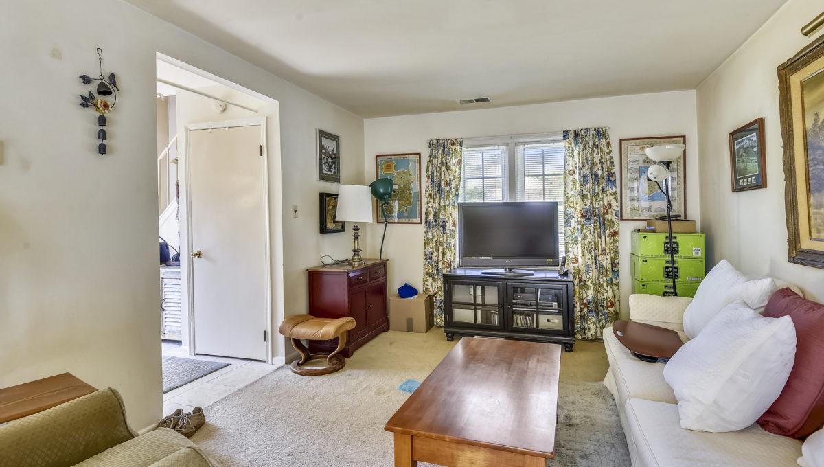 Main Level-Living Room-_2047156 - Copy