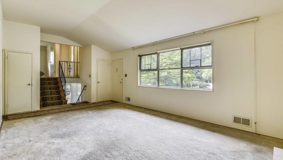 Main Level-Living Room-_KMR7561