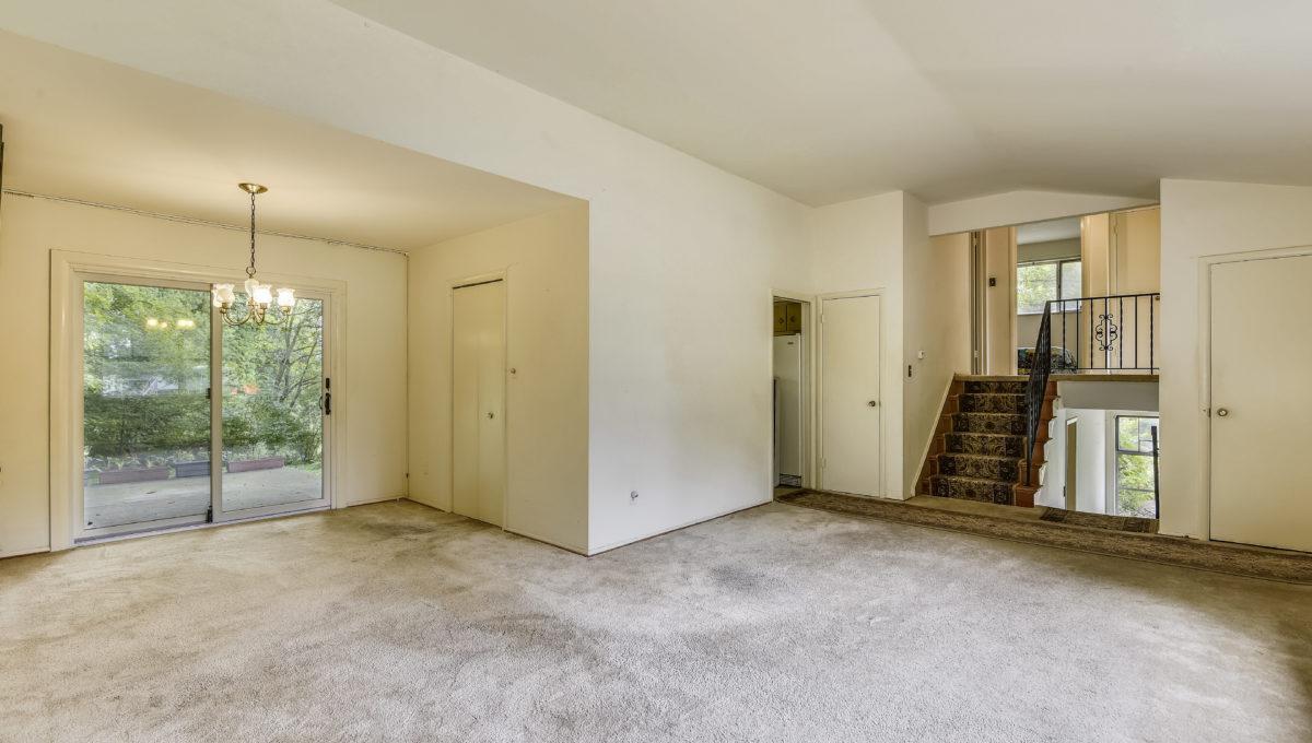 Main Level-Living Room-_KMR7586