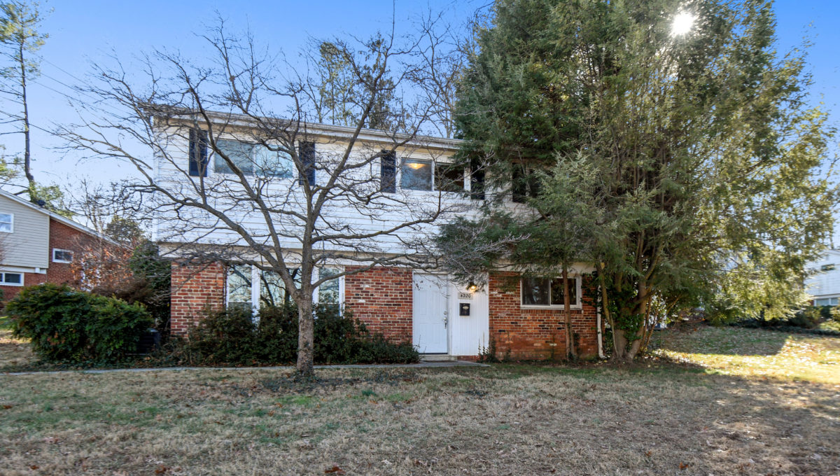 Exterior-Front Elevation-_2048491